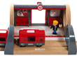 Scandi-Toy-Brio-Metro-Railway-Set_L2