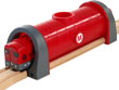 Scandi-Toy-Brio-Metro-Railway-Set_L4