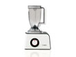 Bosch-MCM4100GB-Food-Processor-L2