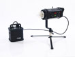 Bowens-Gemini-R-Range-Lighting-L3