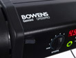 Bowens-Gemini-R-Range-Lighting-L5