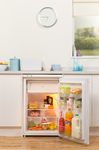 Indesit TFAA 10 Undercounter Fridge