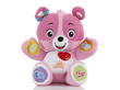 VTech Cora Cody The Smart Cub Images