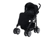 Babystyle Prestige Collection Travel System L1