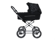 Babystyle Prestige Collection Travel System L2