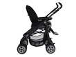 Babystyle Prestige Collection Travel System L6