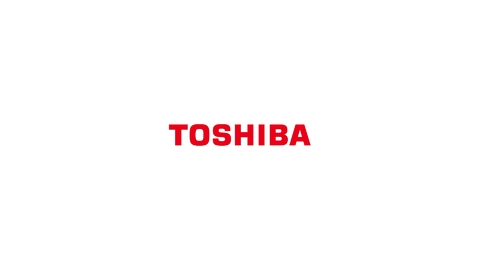 "49"" Toshiba Ultra HD TV Top-8bea80021491 Thumbnail"