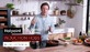 Hotpoint & Jamie Oliver - Induction Hob