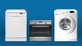 Indesit Eco Saving You Money Energy And Time