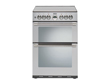Sterling-600DF-Mini-Range-Freestanding-Oven