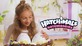 Spin Master Hatchimals Hatchibabies - How To