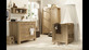BabyStyle Bordeaux Furniture Collection