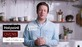 Hotpoint by Jamie Oliver - Multiflow Technology